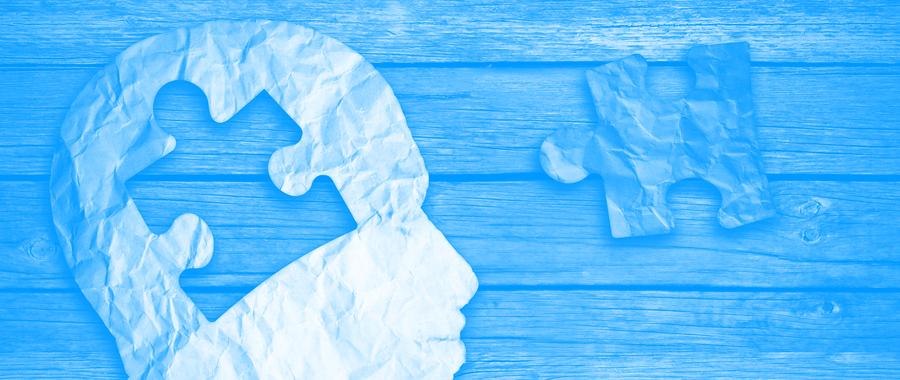 L'agorafòbia: Els seus components, l'edat d'inici i els problemes associats