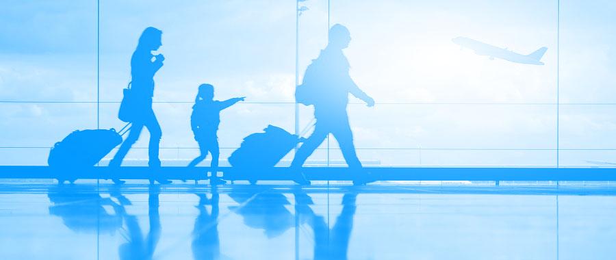Curs per superar la por de volar a Barcelona: Calendari i preus