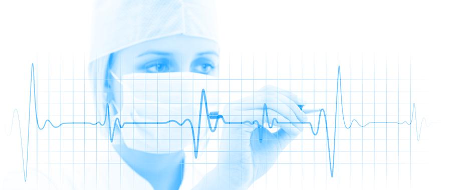 Sintomas De La Crisis De Angustia O Trastorno De Panico Criterios Diagnosticos Segun Las Clasificaciones Internacionales Clinica De La Ansiedad