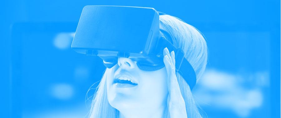 Els programes de realitat virtual aplicats al tractament de la por